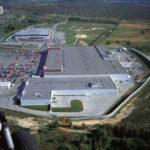 CH-REAL-Kielce,-dach-20-000m2