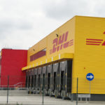 DHL-Kielce