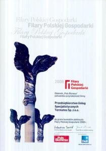 Filary-Polskiej-Gospodarki