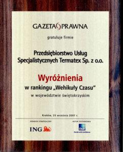 Gazeta-Prawna