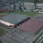 MAKRO-Kielce,-dach-10-000m2