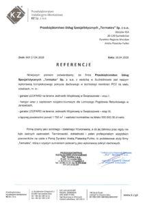referencje-KZ