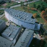 SZPITAL-KARDIOLOGICZNY-Kielce,-dach-3-000m2