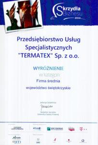 Skrzydla-BIznesu