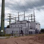 Stacja-elektroenergetyczna--Bochnia