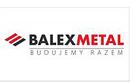 Balexmetal