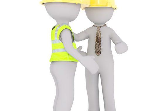 zatrudnimy kierownika budowy