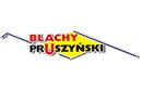 Prószyński