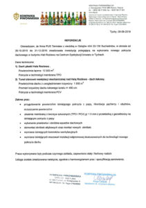 referencje-KOMPANIA-PIWOWARSKA