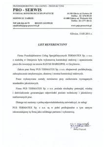 referencje-ProSerwis